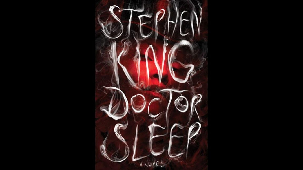 39 doctor sleep 39 sequel to 39 the shining 39 coming to the big screen wjla. Black Bedroom Furniture Sets. Home Design Ideas
