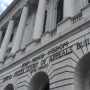 Appeals court dismisses case on immigrant harboring law