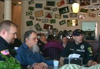 180312 Coos Bay police coffee with a cop 5.jpg
