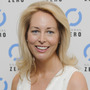 Valerie Plame Wilson wants to buy Twitter to kick Trump off
