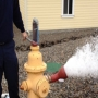 Douglas County Fire District No. 2 to flush, test fire hydrants