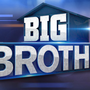 Try out for a spot in the 'Big Brother' house at our casting call this Sunday!