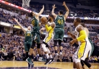 Jazz Pacers Basketbal_1Curt.jpg