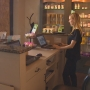 Green Lake businesses beef up security in wake of recent thefts