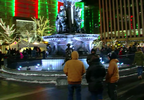 FOUNTAIN SQUARE NEW YEARS_frame_6168.png