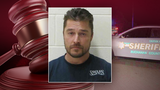 'Bachelor' star Chris Soules plans appeal after judge denies motion to dismiss charge