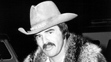 Actor Burt Reynolds has died at 82