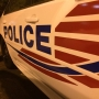 15-year-old girl arrested, charged with 3 burglaries in DC
