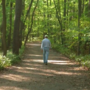 One man walks over 600 miles in 73 days following Toledo Metropark's challenge