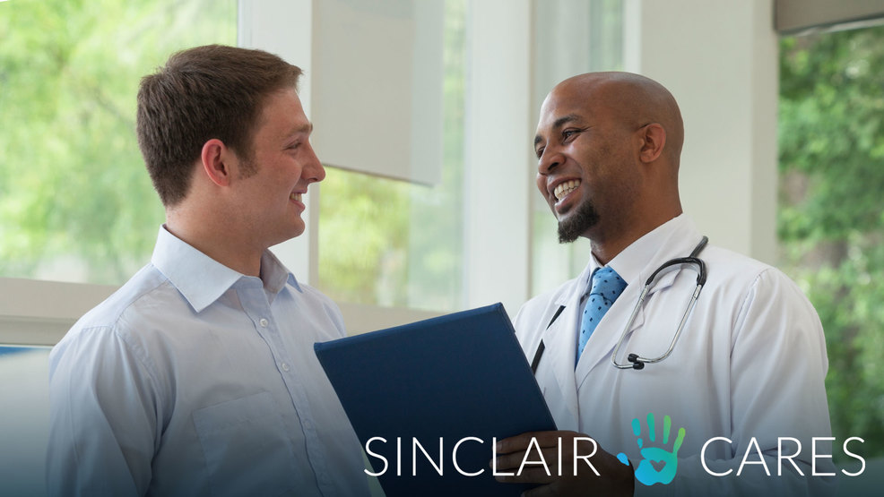 SinclairCares_1920x1080_HeaderImage_June.jpg