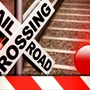 Macon man killed when train hits garbage truck