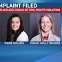 BREAKING: Former LU head women's softball coach and second coach file appeals/grievances