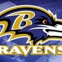 Baltimore Ravens donate $1 million to help Texas residents recover after Harvey