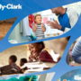 Kimberly-Clark Invests Additional $101 Million in Mobile