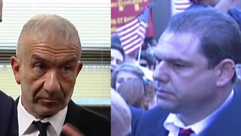 Corruption trial begins in Buffalo Billion case | WHAM