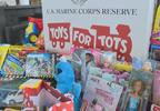 Haley - toys for tots.jpg