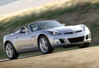 2008 Saturn Sky Red Line Roadster X08ST_SK015.jpg