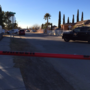 Man found dead in Socorro