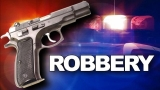 Valdosta Family Dollar armed robbery suspects caught in Clinch County