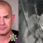 Marine arrested after allegedly attacking staff at Iraqi restaurant in Portland
