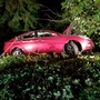 16-year-old rescued after pinned under car, 1 arrested for DUI in Mercer Island