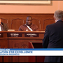 Kalamazoo City Commission holds work session on structure of Foundation For Excellence