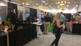 Chamber hosts Small Business Expo in Albany