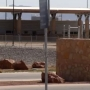 Tornillo Port of Entry could be renamed after Borderland war hero thanks to legislation
