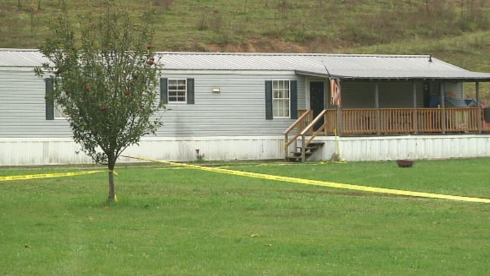 Community reacts to quadruple murders in Lawrence County ...