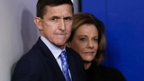 Inspector general launches investigation of Michael Flynn over foreign payments