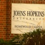 Indecent exposure reported at Johns Hopkins U. computer lab