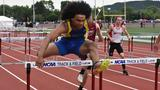 Photos: Day 2 of the state track and field meet