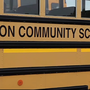 New information coming out about reports of sexual assault on Colon school bus