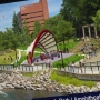 Flint Riverbank corridor could see $36 mil in improvements