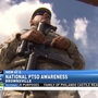 June 27 marks National PTSD Awareness Day