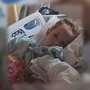 Girl, 7, struck by driver facing DUI charges undergoes 10-hour surgery