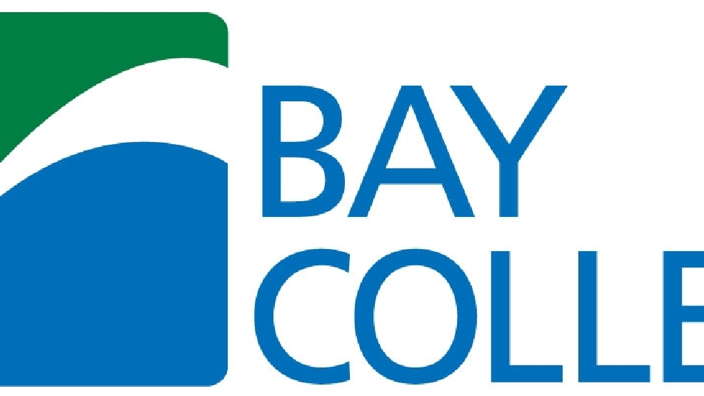 Bay College taking applications for Board of Trustees vacancy | News ...