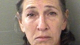 Woman sentenced for crash that killed retired Atmore teacher