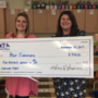 Traverse City first-grade teacher awarded classroom grant