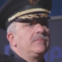 Huntington police chief dies after battle with cancer