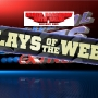 Danville's Walker wins Play of the Week
