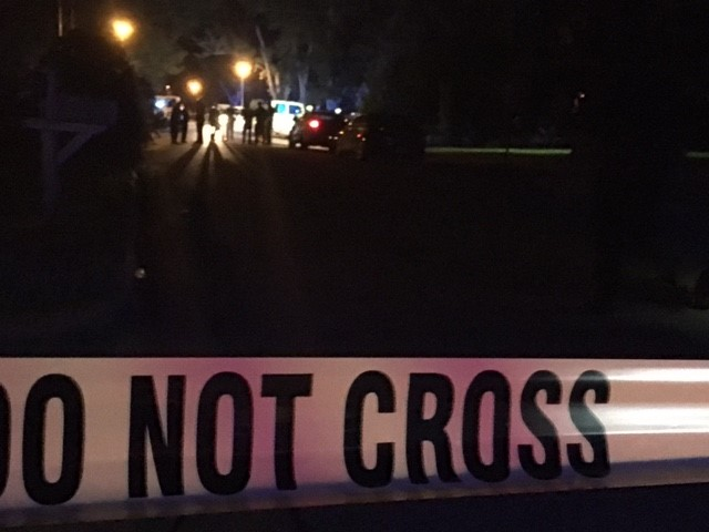 Albany police are investigating after two women were found dead in the 1900 block of West Highland Avenue Friday night. / Kerri Copello