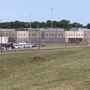 Death Row inmates no longer headed to Toledo