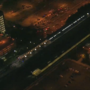 Person dead after being struck by train near New Carrollton station