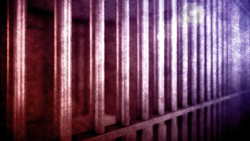ALEA investigating homicide inside Jefferson County jailhouse