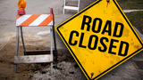 I-15 closed near Jefferson City due to culvert washout