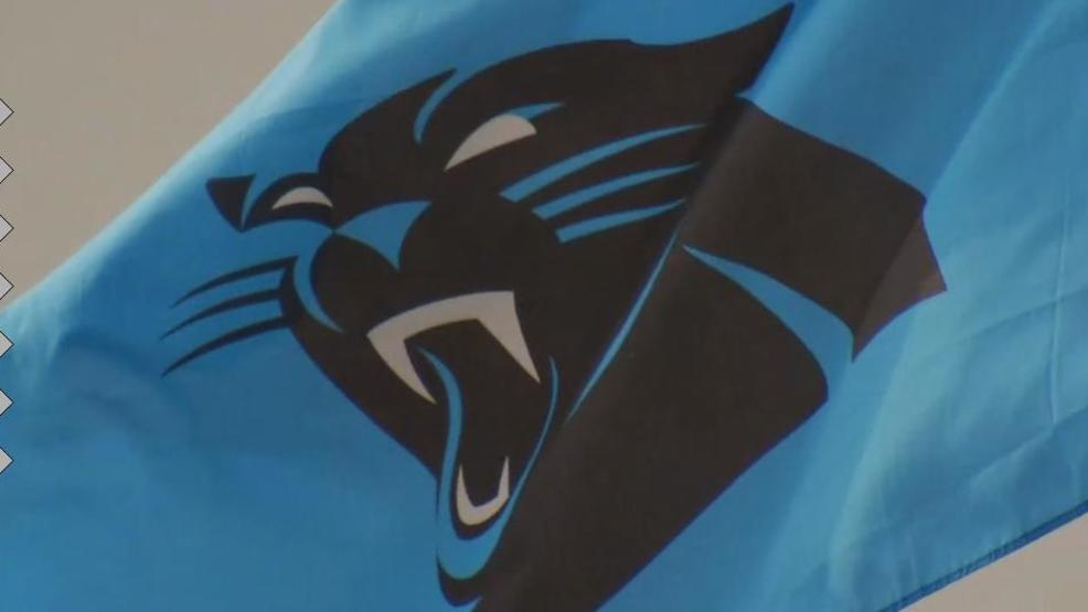 Panthers 1st day of camp (WLOS Staff).jpg