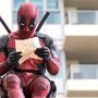 Deadpool spoof of Adventist's Jesus painting now subject of LDS discrimination petition
