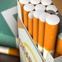 Health leaders present plan to reduce smoking