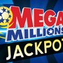 Mega Millions, Powerball jackpots both over $300 million